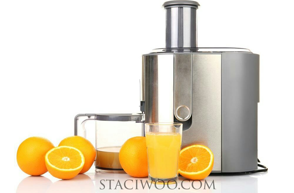Some QNA of the Best Juicers for Beginners Under 100